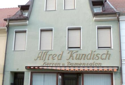 Salon Kundisch